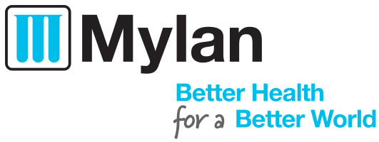 Mylan-Logo-2-colori.jpg (43 KB)