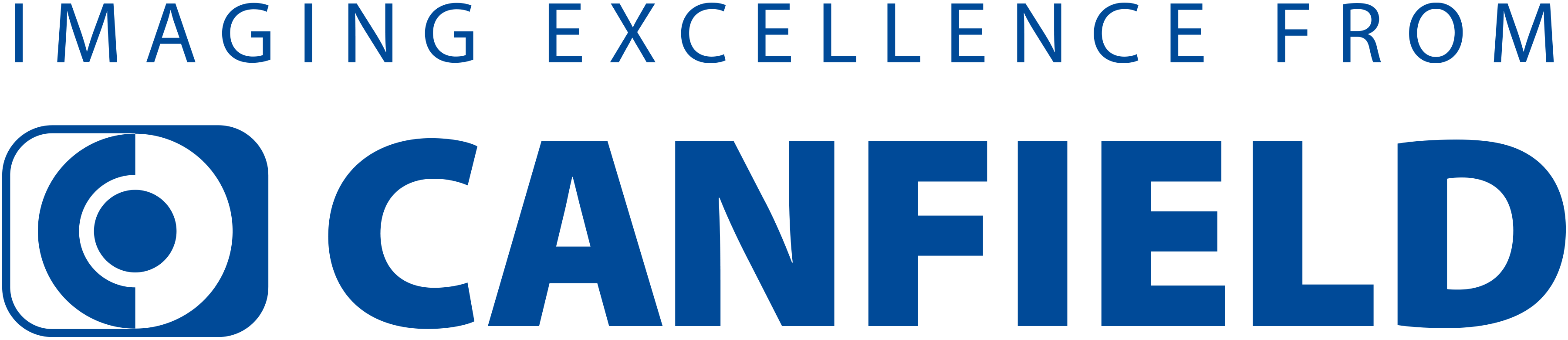 CANFIELD logo blue RGB 600 ppi.png (91 KB)