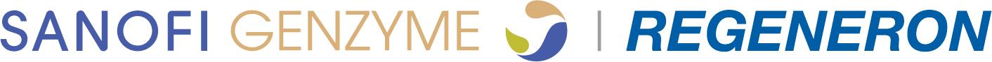 SANOFI GENZYME E REGENERON_Logo EU colorato Blu Chiaro.jpg (91 KB)