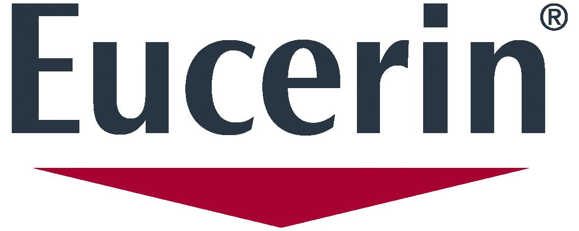 Eucerin_Logo.png (124 KB)