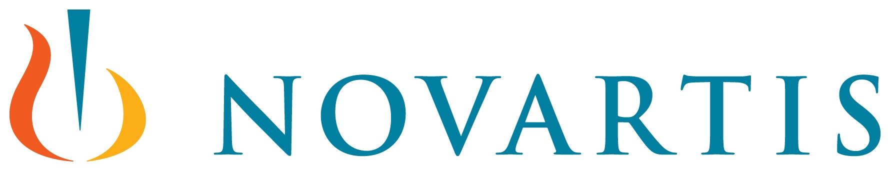 NovartisRGB.JPG (119 KB)