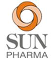 SunPharma.png (16 KB)