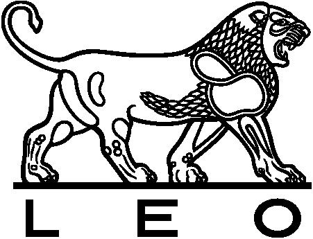 LEO_Logo_Black_RGB.png (25 KB)