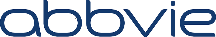 AbbVieLogo_Preferred_UncoatedCMYK.png (25 KB)
