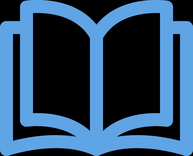 OPENbook.png (53 KB)