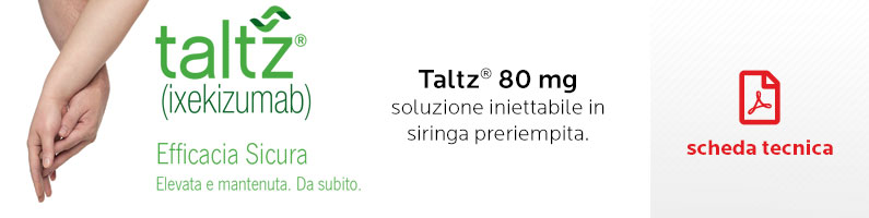 LILLY_taltz_siringa.jpg (28 KB)