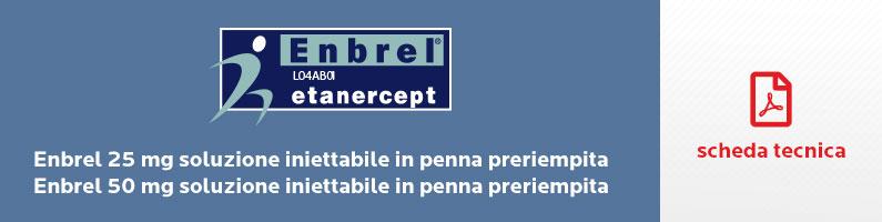 PFIZER_enbrel-25-50mg-penna.jpg (27 KB)